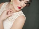 BRC Photography, BRC Beauty