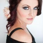 Kathleen (Portrait Couture)