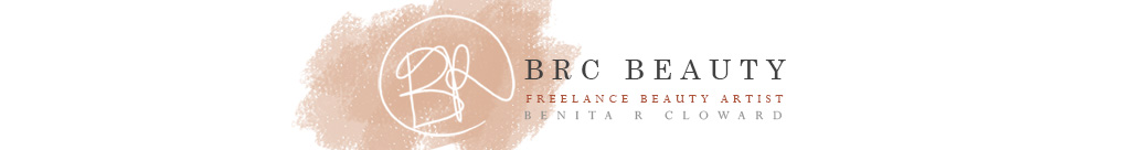 BRC Beauty logo